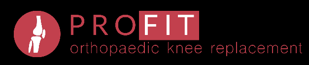 PROFIT: Orthopaedic Knee Replacement